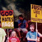 Local Musical Parodies Westboro Baptist Church to Fight Hate with Laughter