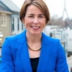 Gay & Lesbian Victory Fund Congratulates Maura Healey on Historic Win in Mass. Attorney General Primary