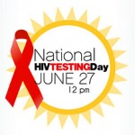 National HIV Testing Day Works, HIV Resources for Gay & Bisexual Men