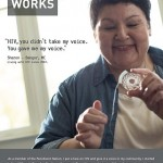 New CDC Campaign Encourages All Living with HIV to Start & Stay on Treatment