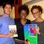 HBGC Hosts Fourth Annual LGBTQ Youth Empowerment Conference