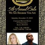 HBGC to Honor National LGBTQ Advocates, Local Organization at 5th Annual Gala