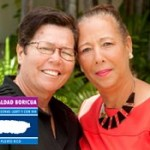 Ruling Appealed in Puerto Rico's Discriminatory Marriage Ban