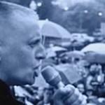 Leslie Feinberg: Transgender Pioneer, Author, Civil Rights Icon Dies