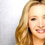 Lisa Kudrow: A Comeback to Cherish