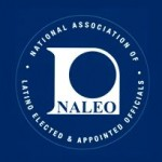 "Western Mass. City Councilors Valentin & Ramos Join Newly Elected Latino Officials in DC for NALEO ""Bootcamp"" Training"