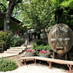 Out of Town: Napa Valley — Wine Country for LGBTs
