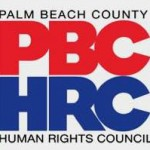 West Palm Beach City Commissioners  Vote to Support Marriage Equality