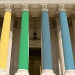 Lambda Legal & Forum for Equality Ask High Court to Review Louisiana Marriage Case