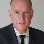 California via Gov. Brown, will teach LGBT History in  2015