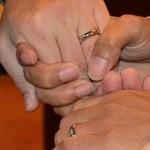 BREAKING: SCOTUS Denies Stay of Marriage in Florida