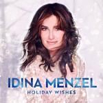 Hear Me Out: Idina Menzel, Nick Jonas, Others