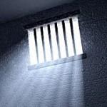 NCLR & ACLU Publish New Legal Guide for Transgender Prisoners