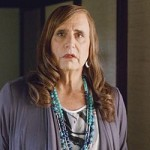 Transparent: Changes Lives with 'Light, Love & Warmth'