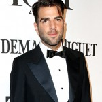 Deep Inside Hollywood: Zachary Quinto, HBO, Cherry Jones, Alan Cumming