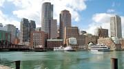 Boston City Council