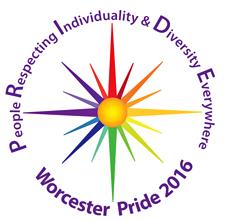 2016-wp-logo-in-pic
