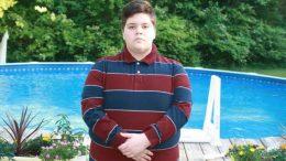 Transgender Student
