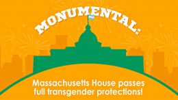 Transgender Public Accommodations