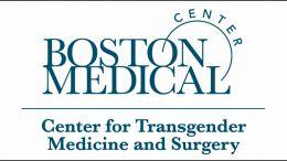 gender affirmation surgery