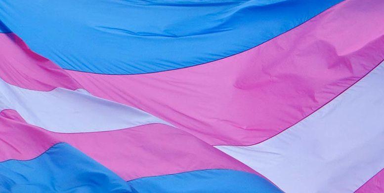 Nondiscrimination Bill