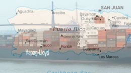 jones act puerto rico